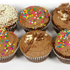 Thumb_10_chocolate-cupcakes-lesson