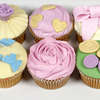 Thumb_8_vintage-cupcakes-lesson