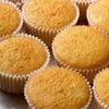 Thumb_2_cupcake-image