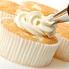 Thumb_4_icing-cupcake