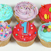 Thumb_11_celebration-cupcakes-lesson